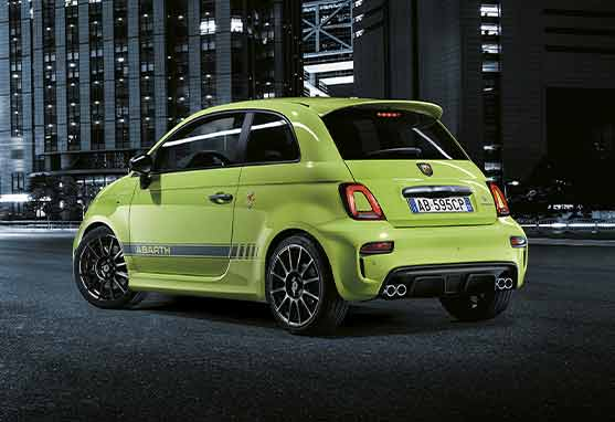 {6ce6b274-ec11-4c80-a7da-853eccd95ddd}_abarth-new595-competizione-sports-car-01-B-Box-557x382