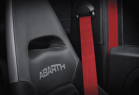 {7396a1fc-baab-42cd-810e-d844442af15e}_abarth-new595-competizione-sports-car-03-D-Box-557x382