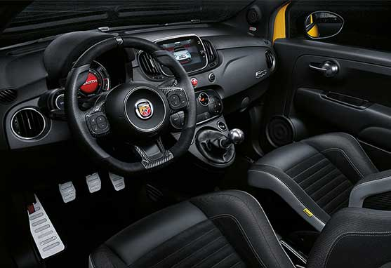 {c906c499-4ab5-484a-9bfc-b21df1803977}_abarth-new595-competizione-sports-car-03-B-Box-557x382