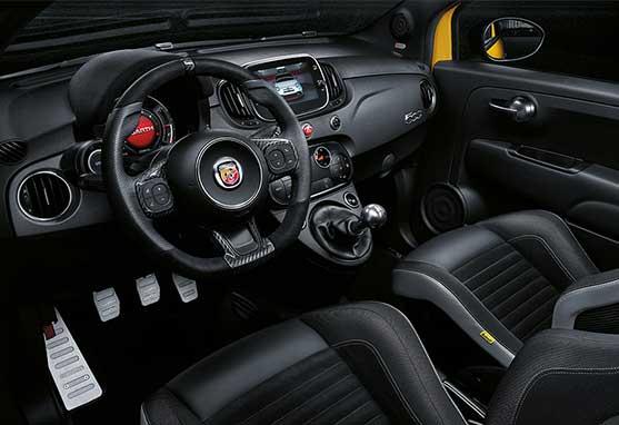 {c906c499-4ab5-484a-9bfc-b21df1803977}_abarth-new595-competizione-sports-car-03-B-Box-557x382