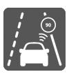Riconoscimento Segnaletica Stradale