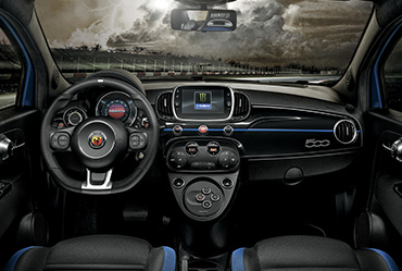{6d7b711d-eaa3-4631-a2a7-4a16987f147a}_Abarth_MonsterEnergy_LP_Gallery-05-370x249
