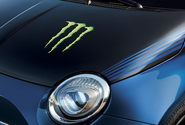 {ea5971cc-dd41-490c-a248-418055dad1f9}_Abarth_MonsterEnergy_LP_Gallery-04-370x249