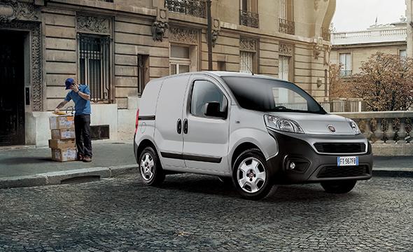 fiat-professional-Fiorino-range-white-commercial-vehicle-desktop-4-590x360