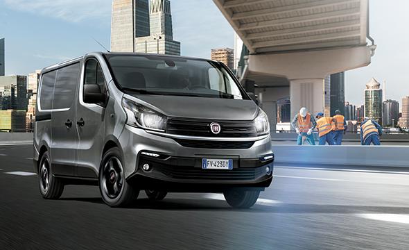 fiat-professional-Talento-Range-grey-commercial-vehicle-desktop-2-590x360