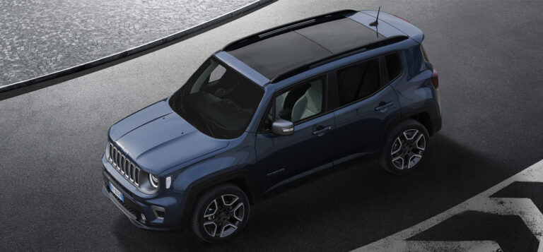 JEEP-4xe-renegade-performance-off--desktop-FeatureHeroBanner-1450x686