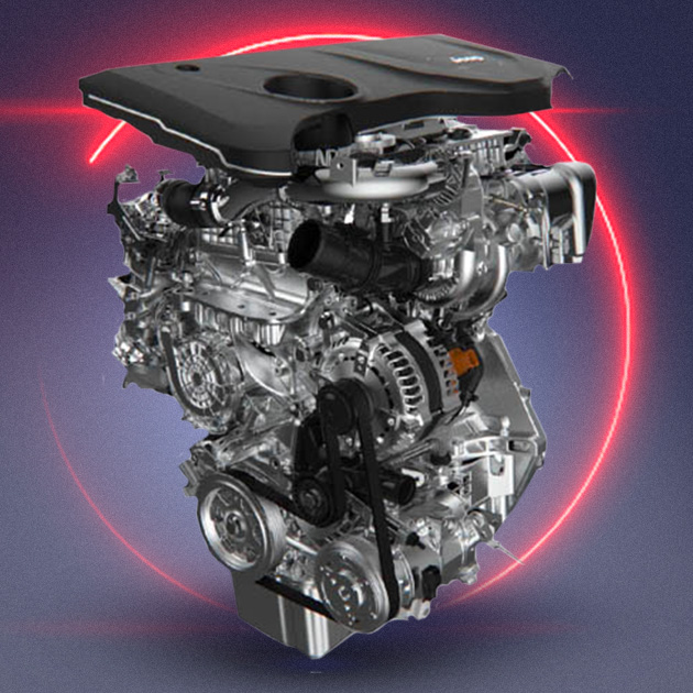 jeep_renegade_80th_engine_630x630