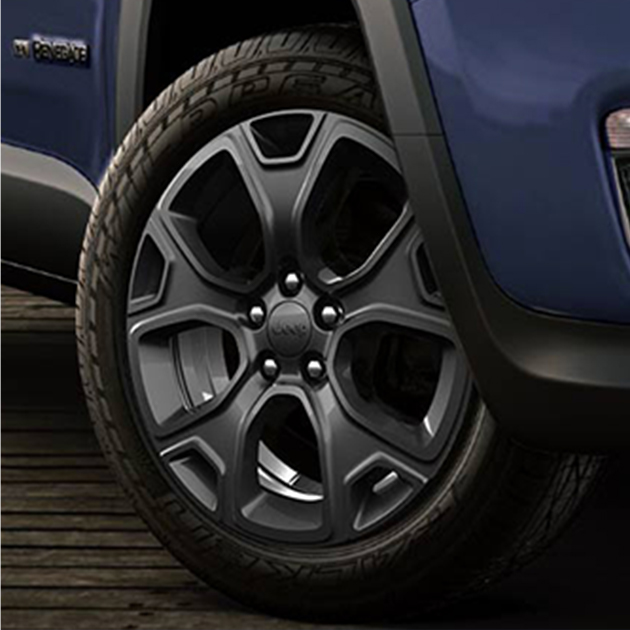 jeep_renegade_80th_wheels_630x630