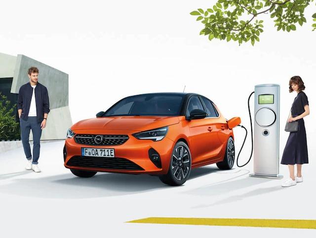 opel_corsa_electric_charging_4x3
