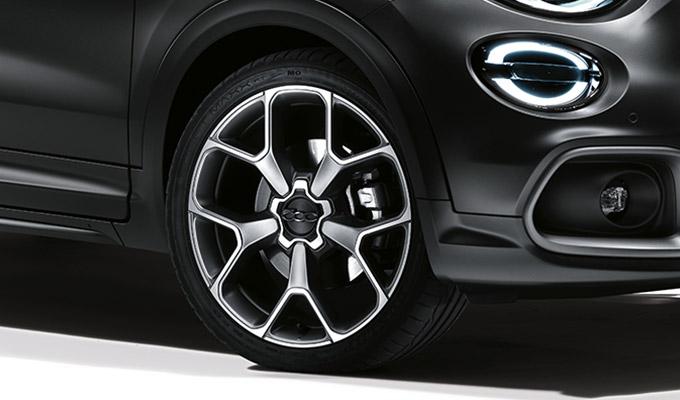 500X-sport-19-alloy-wheels-trims-desktop-big-680x400
