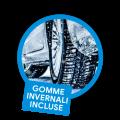 Badge-gomme-invernali