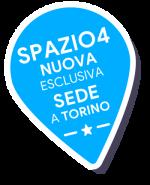 badge-azzurro