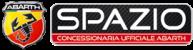 logo-abarth-spazio