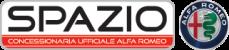 logo-alfa-spazio