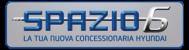 logo-hyundai-spazio