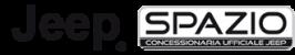 logo-jeep-spazio-nero