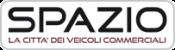 logo-lcv-spazio